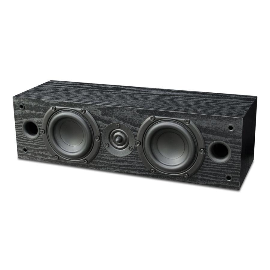 Sonix Mk3 Black Woodgrain