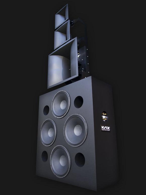 KX-5986