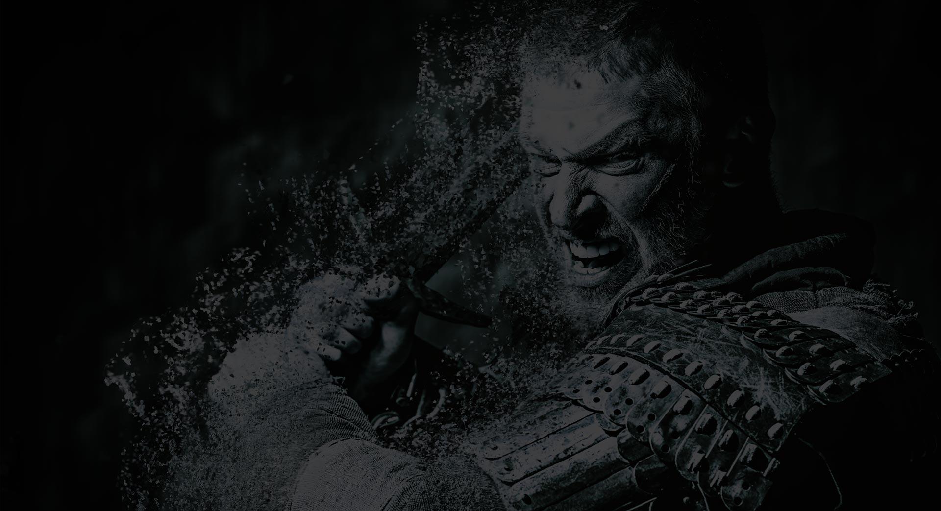 Krix Home 3