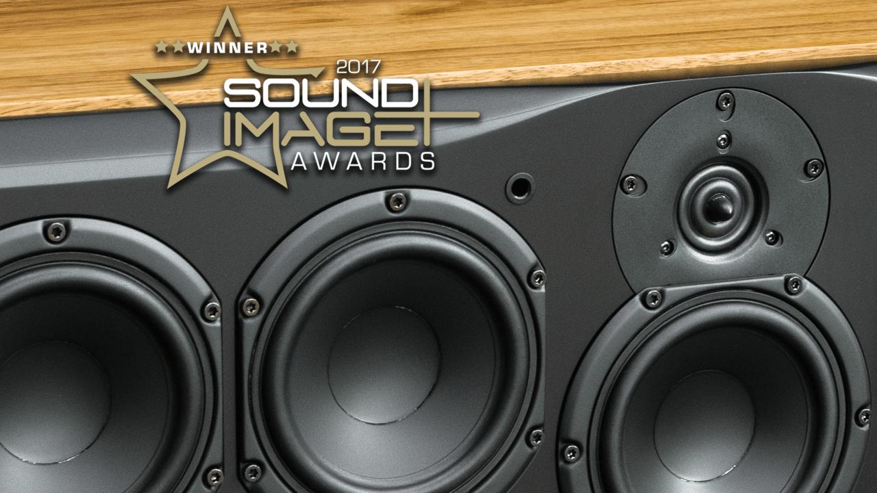 Sound+image awards 2017 winner