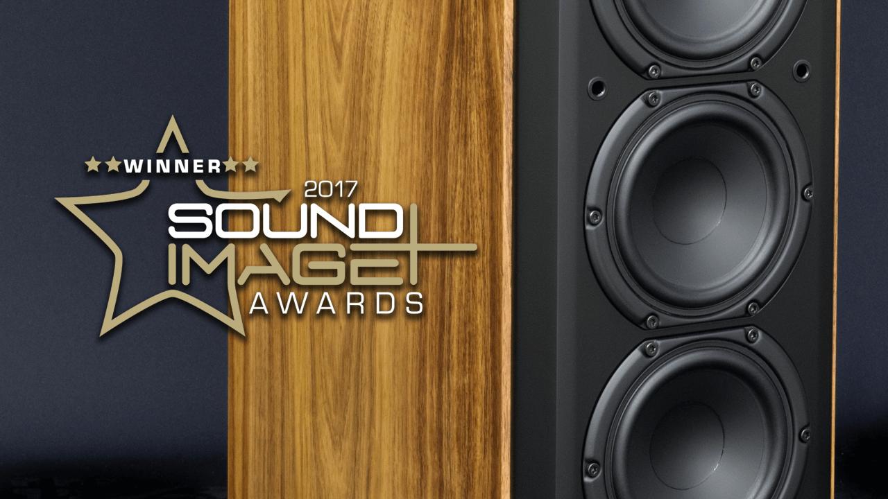 2017-sound-image-award-neuphonixMk2
