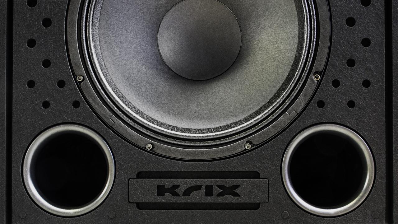 MX-40