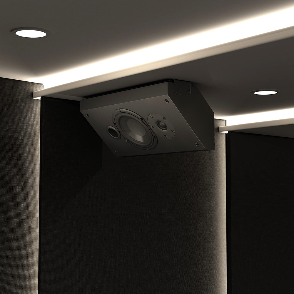 Phonix45_Horizontal_Angle_Ceiling_Bright_Blog