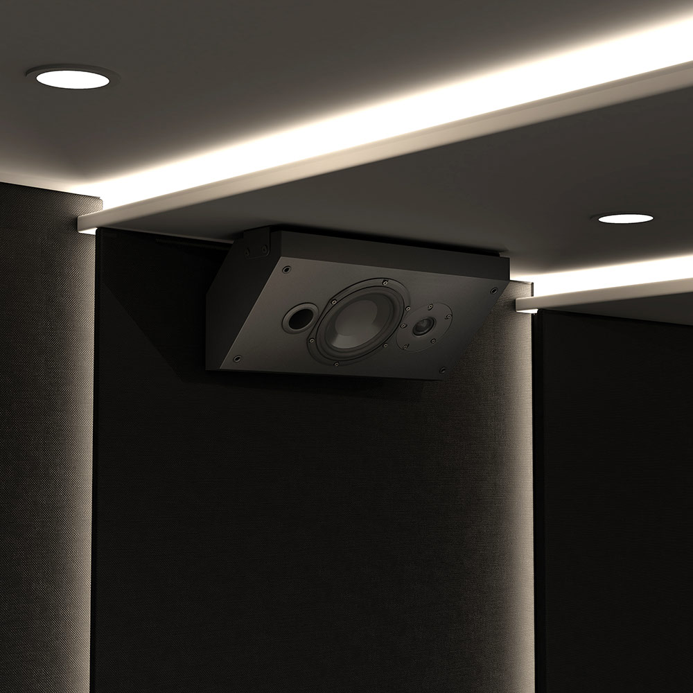 Phonix45_Horizontal_Ceiling_Bright_Blog