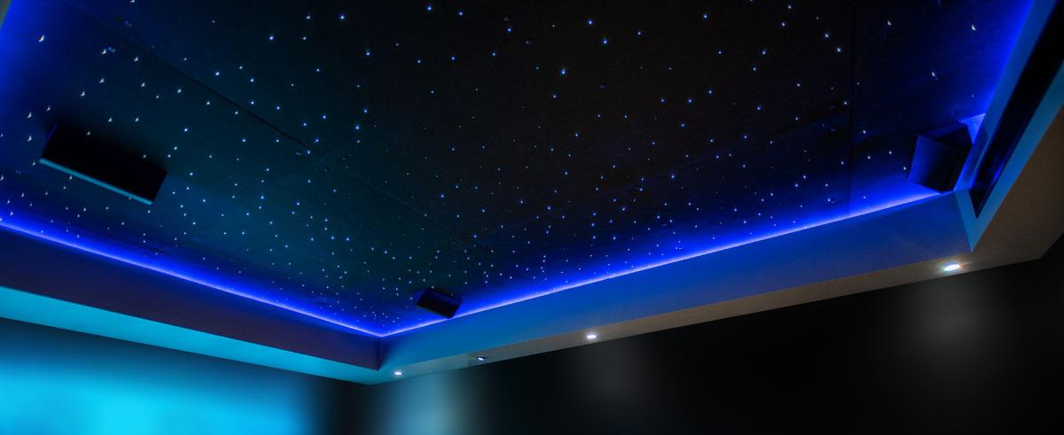 Hyperphonix-45-Ceiling